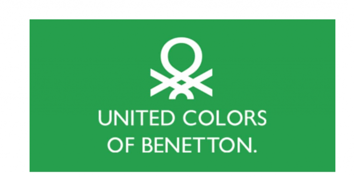UNITED COLORS OF BENETTON / O12